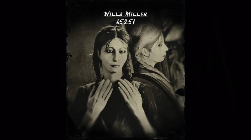 willamiller1